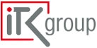 ITK Group